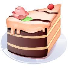 PENGUMUMAN PESERTA PELATIHAN CAKE AND PASTRY ANGKATAN 1